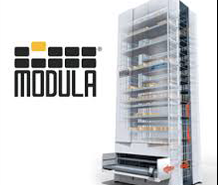 Modula Options